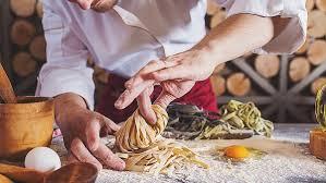 cours de cuisine rennes globe gifts com cuisine