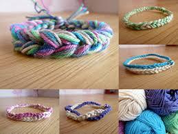 crochet bracelet images Crochet bracelets 17 steps with pictures jpg