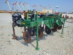 Great Plains Planter by Great Plains Equipment For Sale 46 Listings Page 1 Of 2