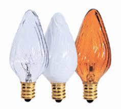 F10 light bulbs 25F10 light bulb