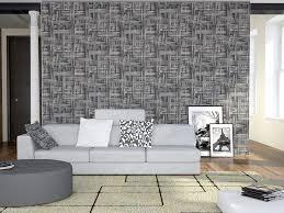 tapeten wohnzimmer modern tapeten wohnzimmer modern grau