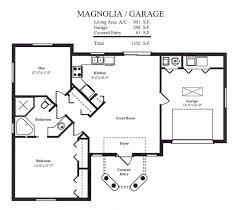 house over garage floor plan striking charvoo
