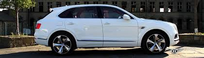 bugatti suv interior bentley bentayga 4x4 suv hire bradford leeds self drive