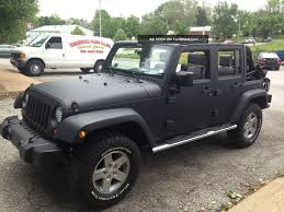 matte grey jeep wrangler 2 door terrific matte black 4 door jeep door