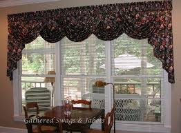 precious country style curtains for living room all dining room