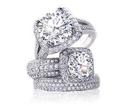 engagement ring financing atlanta no credit check engagement rings bad credit jewelry