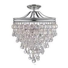 semi flush mount foyer light vevina 3 light semi flush mount lighting pinterest chang e 3