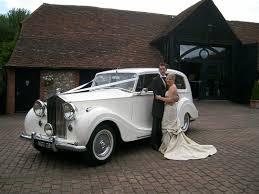 classic rolls royce wraith 1951 rolls royce silver wraith u2013 white classic wedding cars