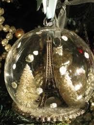 paris xmas christmas kerst noel tour eiffel eiffel tower