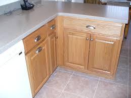 7 davis tee kitchen