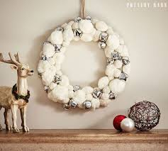 25 unique white wreath ideas on twig definition