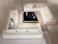Modern Sofa Set Designs For Living Room Sofa Rishi Pinterest - Modern sofa set designs