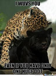 Funny Panthers Memes - dots memes best collection of funny dots pictures