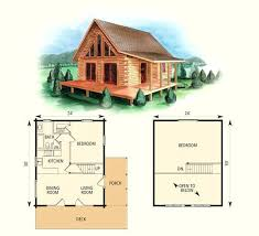 log cabin floor plans with loft small cottage floor plans cabin floor plans with loft free