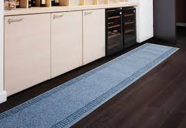 incredible decoration kitchen floor runners excellent runner rug