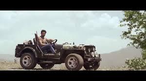 landi jeep with bullet thadi badi kali gadi haryanvi songs youtube