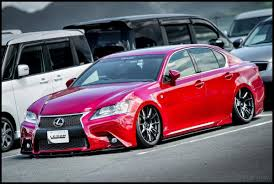 white lexus is300 slammed what color f sport did you get page 2 clublexus lexus forum