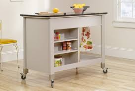 Mobile Kitchen Island Table by 100 Portable Island Kitchen Kitchen Kitchen Island Cart
