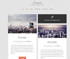 new themes tumblr 2014 the best free tumblr style wordpress themes all responsive