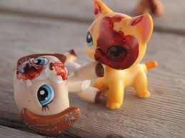 halloween lps showing media u0026 posts for lps halloween funny www picofunny com