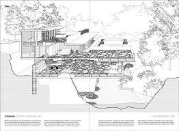 bnc catalist princeton architectural press