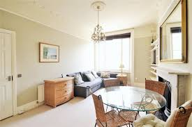 eardley crescent earls court sw5 property to rent in london