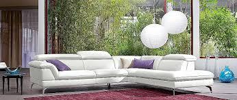 canap modulable cuir center canape canapé panoramique cuir center lovely beautiful canapé lit