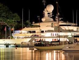 yacht event layout luxury yacht charter super yacht sales brokerage cer nicholsons