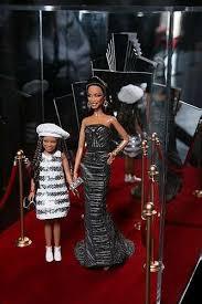 Josephine Baker Halloween Costume 25 Black Barbie Ideas Fashion Dolls Dolls
