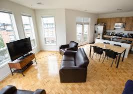 The Jeffersons Apartment Floor Plan 1000 Jefferson Stevens Institute Of Technology