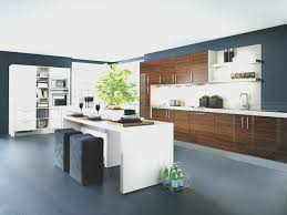 kitchen simple kitchen design 2013 decorating ideas contemporary