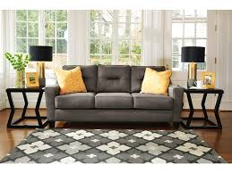 Queen Sofa Sleepers by Signd1491 Signature Designs Living Room Queen Sofa Sleeper