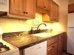 kitchen under cabinet lighting ideas under kitchen cabinet lighting ideas kitchen cabinet led lighting