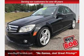mercedes c350 sport for sale used mercedes c class for sale in denmark sc edmunds