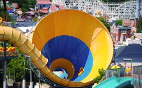 Six Flags Agawam Hours Six Flags Water Park New England Water Ionizer