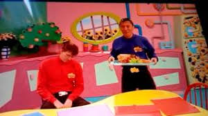 dressing up in style u0027 the wiggles daikhlo