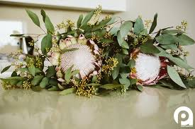 wedding flowers newcastle kate sydney wedding photographer newcastle nsw ap