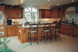La Cornue Kitchen Designs by La Cornue U2013 Design Your Lifestyle