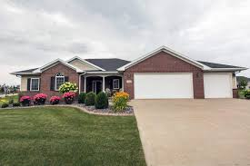 farley ia homes for sale re max advantage realty dubuque ia