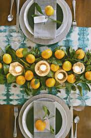 13 diy thanksgiving tablescapes for gathering make and takes