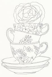 1288 best colouring sheets images on pinterest colouring sheets