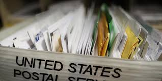 Penn State Its Help Desk Mail Services Penn State University Park Housing