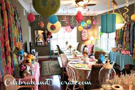 chloe u0027s celebrations alice in wonderland baby shower celebrate