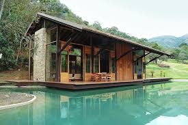 vacation home design ideas vacation home designs emejing vacation home designs ideas interior