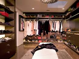 small bedroom closet design ideas amazing decor cute walk in