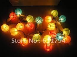 led lights for paper lanterns paper lantern fairy lights roselawnlutheran