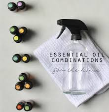 Laminate Floor Cleaner Day 9 31 Days Of Diy Cleaners Clean My Essential Oil Combinations For The Home Clean Mama