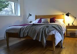 126 best solid wood beds images on pinterest uk shop solid wood