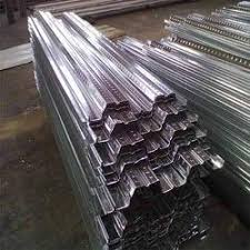 decking sheets gi coated decking sheets manufacturer from pune