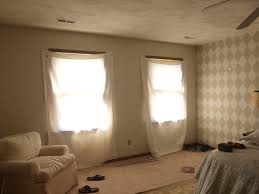 Family Room Window Treatments by Window Treatments Simply Swider